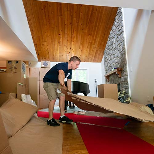 local moving services annandale
